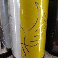 720ml  越の鷹 YELLOW  HAWK 純米原酒