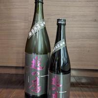 720ml  越の鷹 薫酒 純米吟醸