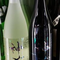 1.8L 京都 神蔵 七燿70% 純米生原酒