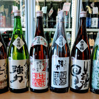 1.8Lのみ  27by『絵のようなラベル』日置桜  キモト強力  純米酒