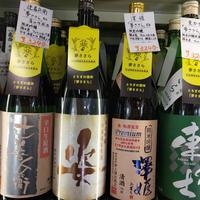 🆒1.8L  東力士  《栃木の酒米  夢ささら》55%  純米吟醸生原酒