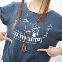 叶音Tシャツ