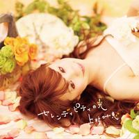 1st Full Album『セレンディピティの光』