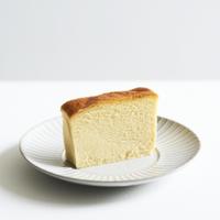 ハイチーズ / ゴルゴンゾーラ(1P)