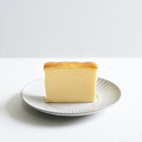 ハイチーズ / 北海道クリームチーズ(1P)
