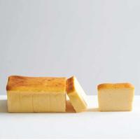 ハイチーズ / 北海道クリームチーズ