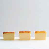 ハイチーズ / 3種セット