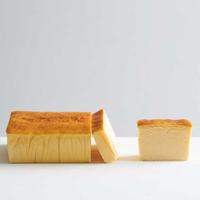 ハイチーズ / カマンベール