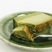 【期間限定】ハイチーズ / 抹茶