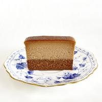 【期間限定】ハイチーズ / チョコレート(1P)