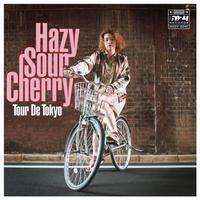CD | Hazy Sour Cherry - Tour De Tokyo