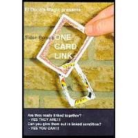 DVD One Card Link(ワンカードリンク)