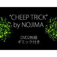 DVD Cheep Trick(チープトリック)