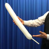 バルーンペネトレーション用風船
