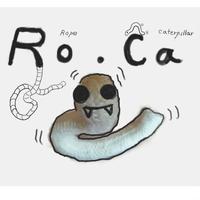 ROCA(ロカ)