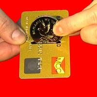 コインスルークレジットカード
