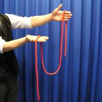 UGM一本どっこのロープ(カズ・カタヤマバージョン)