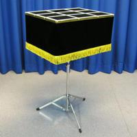 新UGMマジックテーブル(黒)