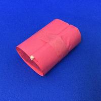 投げテープ(赤)6m-2r