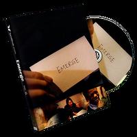 DVD Emerge