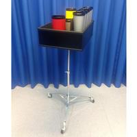 UGMカッププロダクションテーブル