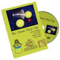 DVD クラシック チョップカップ