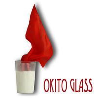オキトグラス