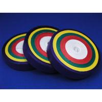 タンバリン専用テープ