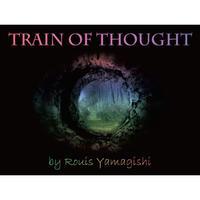 DVD Train of Thought(トレインオブソート)