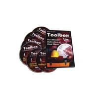 DVD Toolbox(ツールボックス)