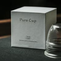ピュアカップ byTCC