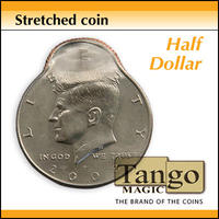 ストレッチドコイン