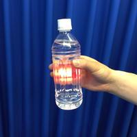光intoグラス&ボトル