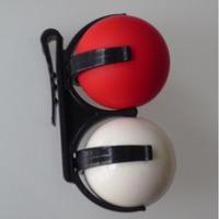 ボールホルダー4