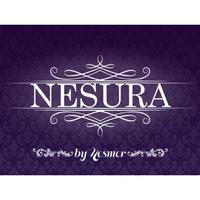 DVD Nesura(ネスラ)