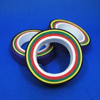 ミリオンカップ専用テープ
