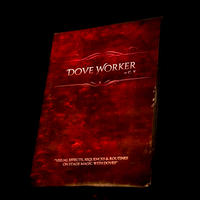 DVD Dove Worker(ダブワーカー) byC.Y