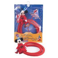 魔法のロープ(ミッキーマウス) byTenyo