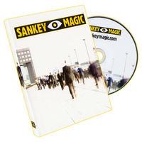 DVD International Collection(インターナショナル コレクション)