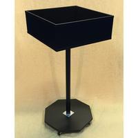 ニューUGMボックステーブル