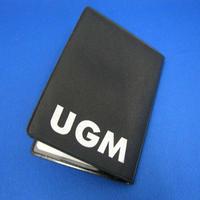 UGMパケットケース