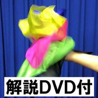 ファンテンクライマックス(ドラゴンバージョン)(解説DVD付)