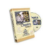 DVD コインクラシックVol.2