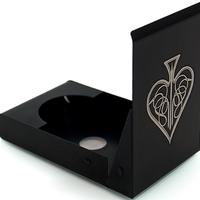 カードガード(黒)