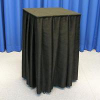 UGMロードテーブル(テーブルスタンド付き)