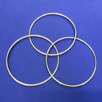 トリプルリング(直径約30cm)