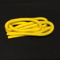 サプリーム リングとロープ(ロープのみ)