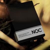 NOCオリジナル(黒)