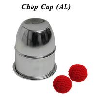 チョップカップ(AL)