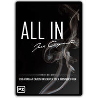 DVD All In(オールイン)